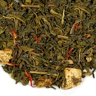 Turkish Green Apple from Red Leaf Tea