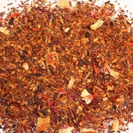 Blood Orange from Tea Licious