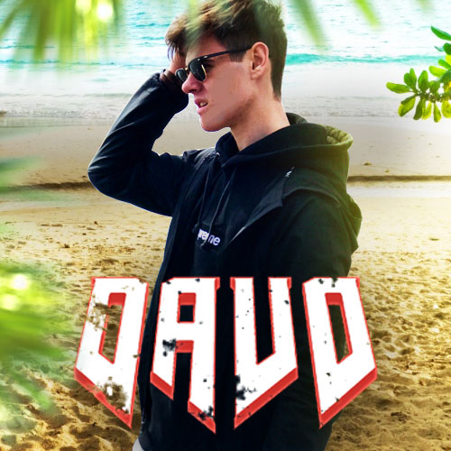 David Vlas