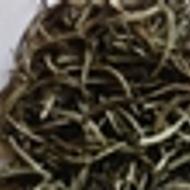 Assam Mothola White (AKA White Assam) from Grey's Teas