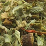 142 aphroditea from Remedy Teas