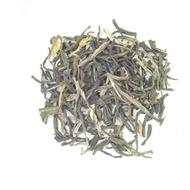 White Tip Jasmine from Art of Tea