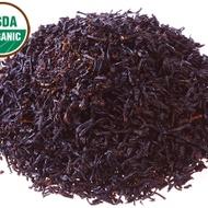 French Vanilla Black Tea from thepuriTea