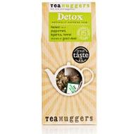 Detox from Tea Huggers