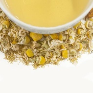 Egyptian Chamomile from Harney & Sons