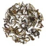 DARJEELING SPRING PRIVATE RESERVE BLACK TEA from Teabox