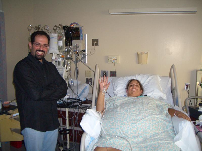 hospital broJPG
