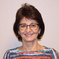 Helga Alexander