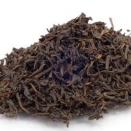 Keemun from The Tea Haus