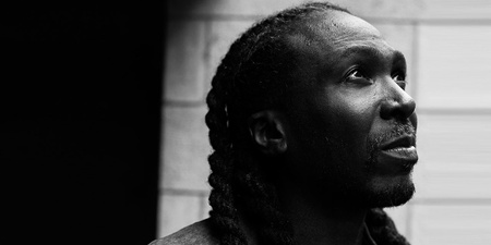 Footwork pioneer RP Boo to make his Singapore debut