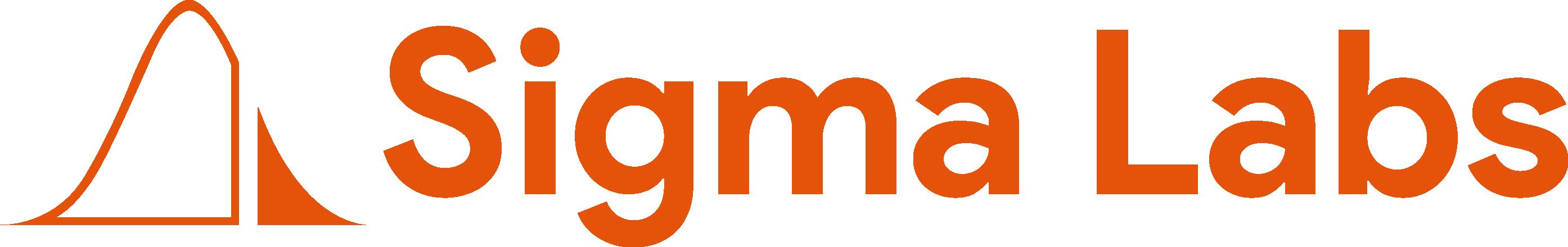 Sigma Labs XYZ Company Logo