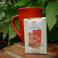 Mandarin Rooibos from Empire Tea Services