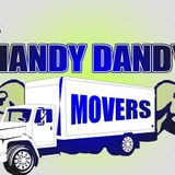Handy Dandy Moving Service image