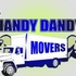 Handy Dandy Moving Service | Mountain View CA Movers