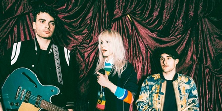 August date confirmed for Paramore's rescheduled show in Jakarta