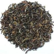 Jun Chiyabari Nepalese Black Tea from Imperial Tea Garden