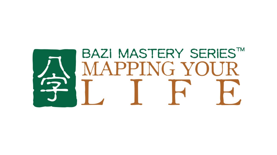 Joey Yap's BaZi Mastery: Mapping Your Life | Joey Yap Private Limited