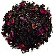 Trafalgar Anniversary Tea from Culinary Teas