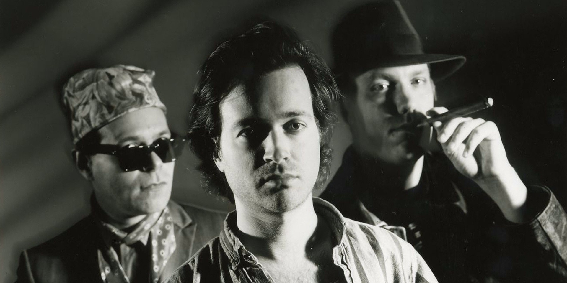 Image result for violent femmes