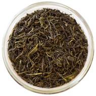 Organic Green Mao Jian from Little Red Cup Tea Co.