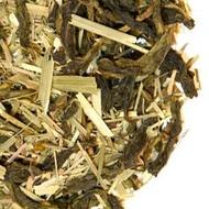 Zesty Lemongrass from Amanzi