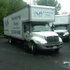 Browns Mills NJ Movers