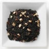 Blood Orange from Mahamosa Gourmet Teas, Spices & Herbs