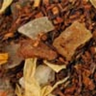 Tropical Papango Rooibos from Simpson & Vail