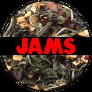 Jams from Brutaliteas