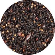 Dark Chocolate from Tea Please