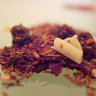 Vanilla Berry Truffle from Art of Tea