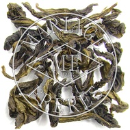 Grand Pouchong Impérial from Mariage Frères