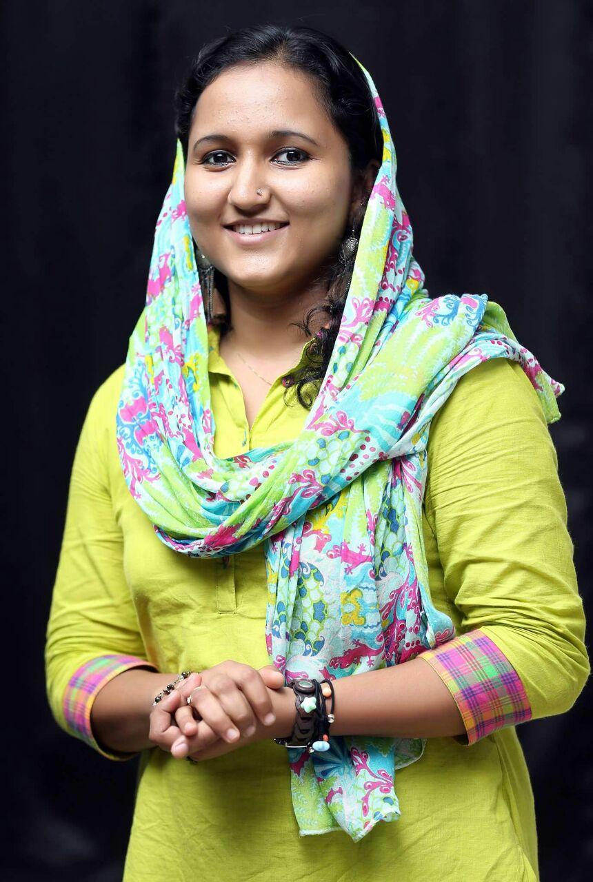 Dr Sabna