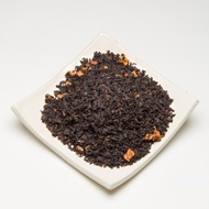 Cinnamon Apple Spice Black Tea from Satya Tea