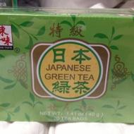 japanese green tea Asian Taste from Asian Taste
