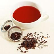 Egyptian Red from Tour de Tea