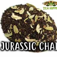 Jurassic Chai from Tea Hippie
