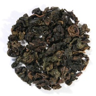 Anxi dark from Zen Tea
