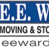 E. E. Ward Moving & Storage | Amanda OH Movers