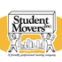 Student Movers Inc. | Missouri City TX Movers