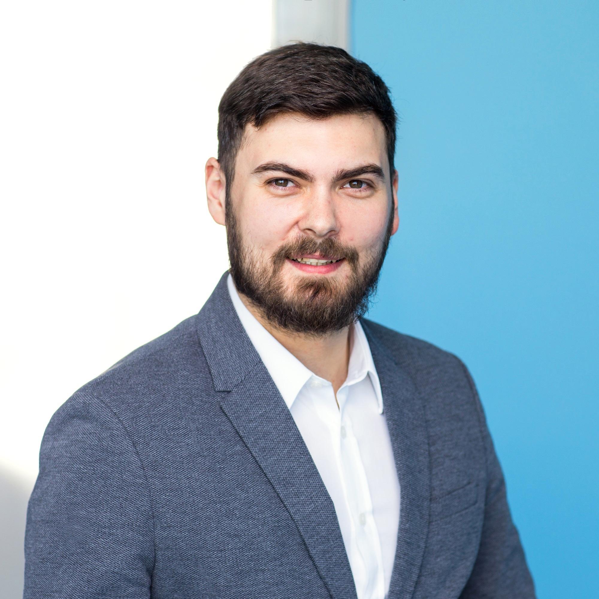 Ирек Климчак