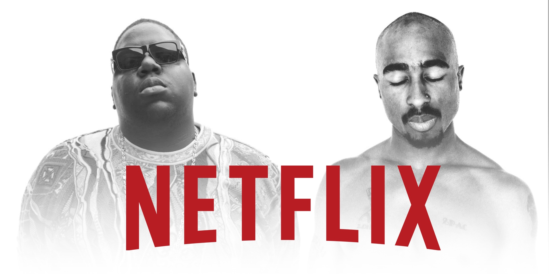 5 music-related films you can catch on Netflix right now