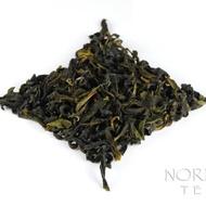 Nantou Spring Tips Green Tea from Norbu Tea