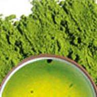 MATCHA ORGANIC from Numi Organic Tea