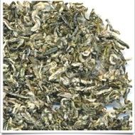 100 Monkeys White from Tea Composer