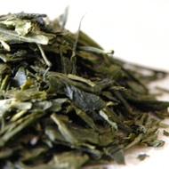 Vanilla Verde (Green Vanilla) from Tea Shop of East West Company