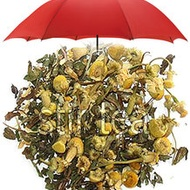 Rose Mint from Stir Tea