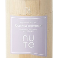 Rooibos & Peppermint from NUTE