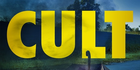 LISTEN: The Caulfield Cult's raucous and concise new album, CULT