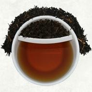 Japanese Black Tea - Osamu from Tealet